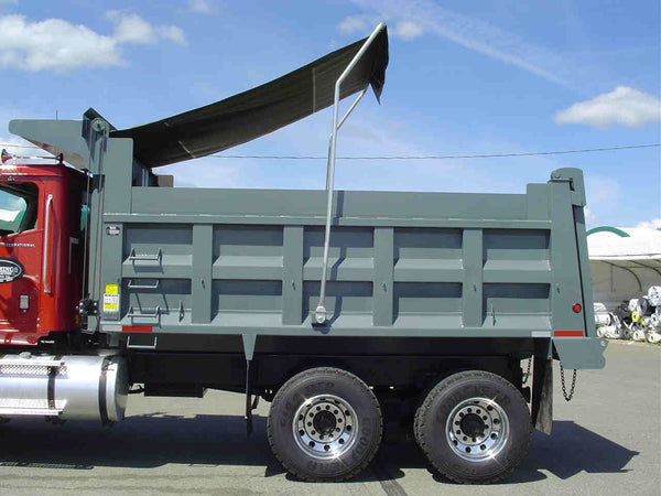 arm-tipper-sheeting-systems