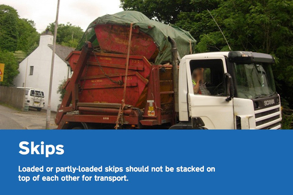 skip-loading-vehicles