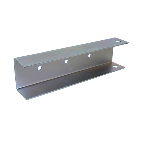 222 Passenger Side Hardware | Truck Tarps Warehouse