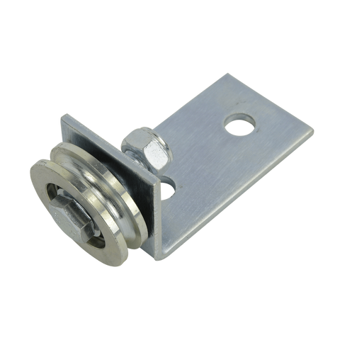 Winch Locking Pin