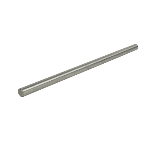 8mm Diameter Stainless Steel Pin | Truck Tarps Warehouse