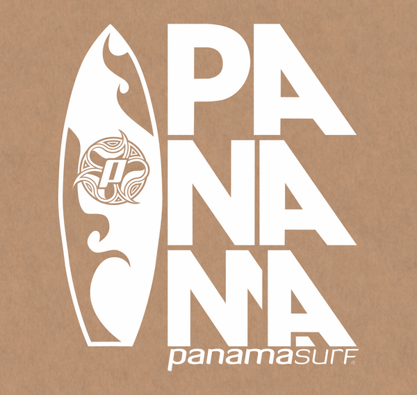 "PA NA MA Die cut sticker. Printed white vinyl decal over clear background. Approximately 4"" wide x 4.5"" tall.."