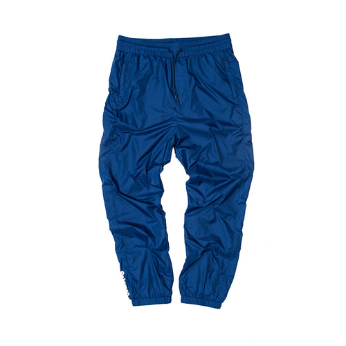 Hillside Pant (Navy)