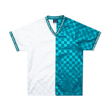 MVP CHECKER SOCCER JERSEY