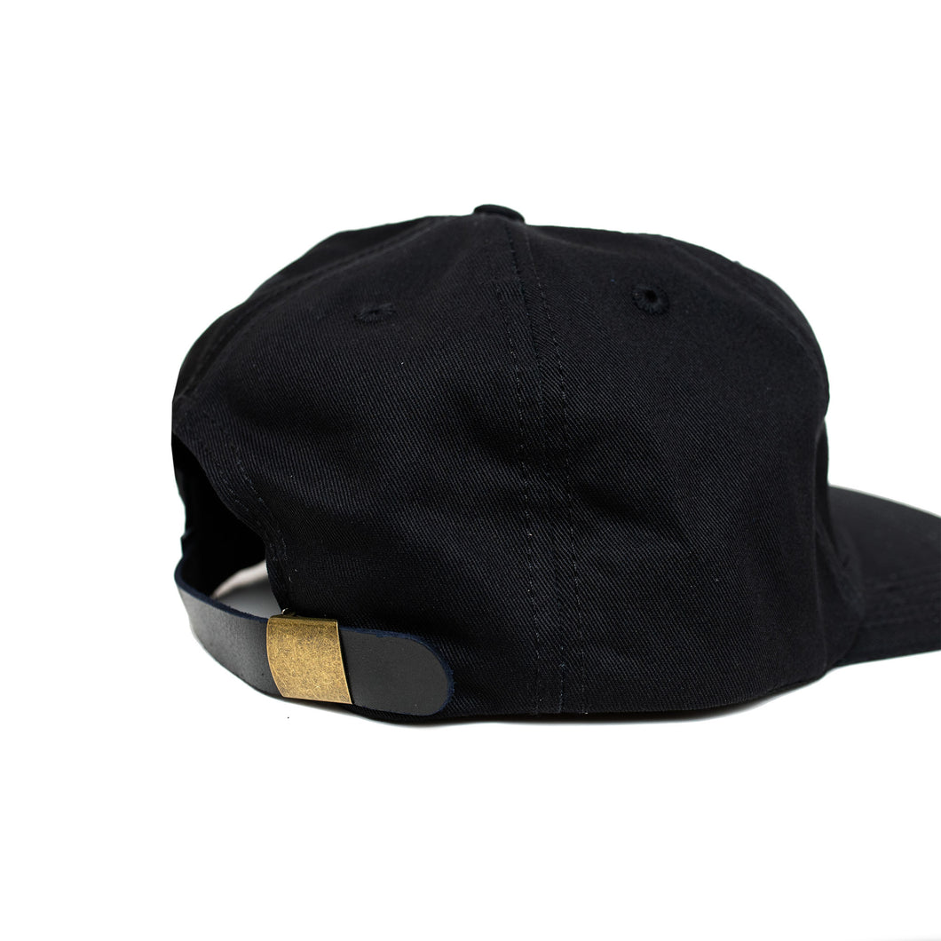 OG LOGO UNSTRUCTURED 5 PANEL