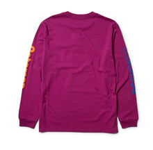 PATERSON x DC FIELD TECH LONG SLEEVE