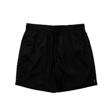 MFP SHORT (BLACK)