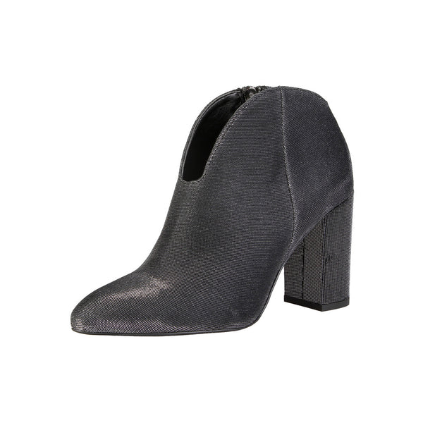 Made in Italia Women Ankle Boots
