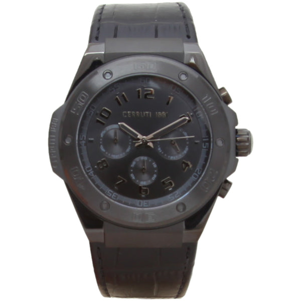 Cerruti Men Watches