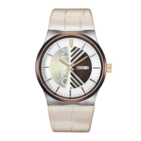 Kenzo Women Watches