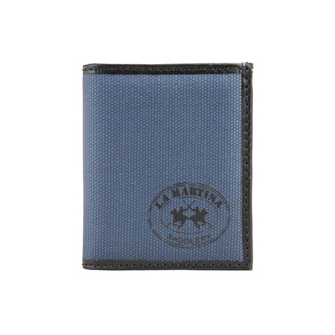 La Martina Man Wallet