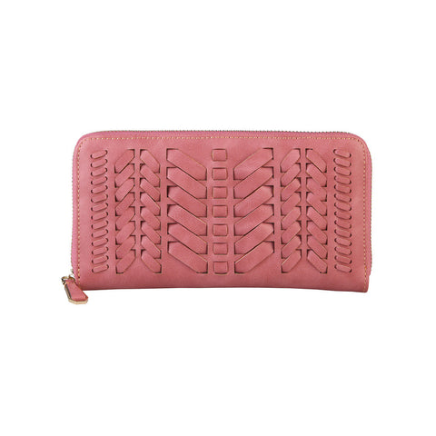 Trussardi Woman Wallet