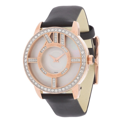 Cerruti Woman Watch