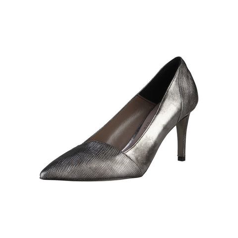 Made in Italia Women Pumps & Heels