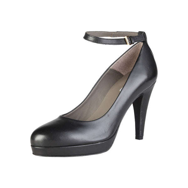 Arnaldo Toscani Women Pumps & Heels