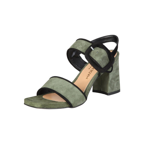 Made in Italia Women Sandals