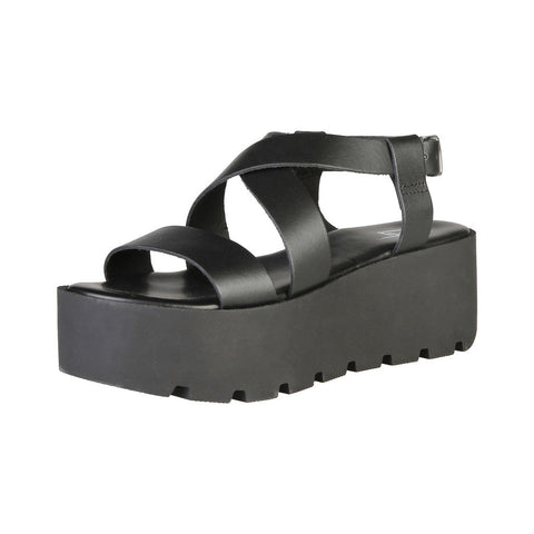 Ana Lublin Women Sandals