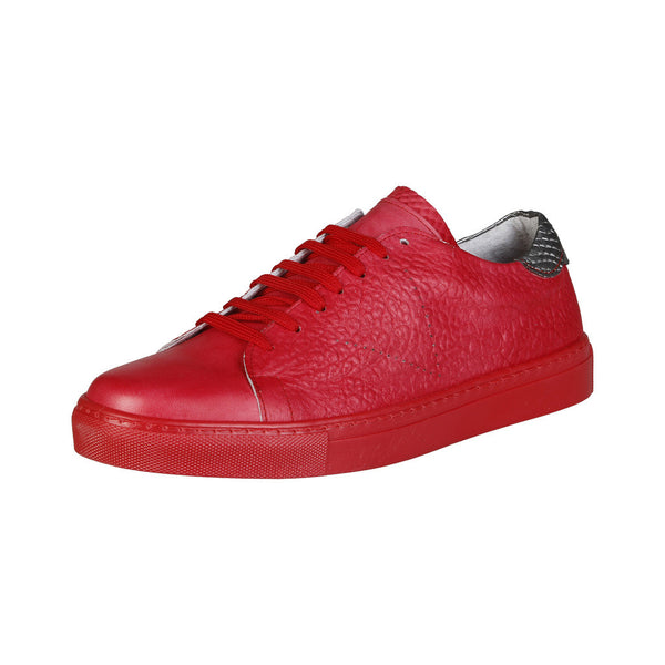 Versace 1969 Men Sneakers