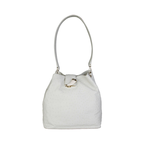 Cavalli Class Woman Shoulder Bag