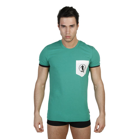Bikkembergs Men T-Shirts