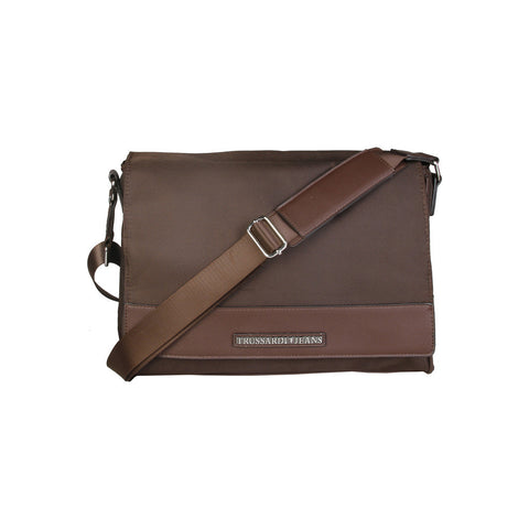 Trussardi Man Briefcases