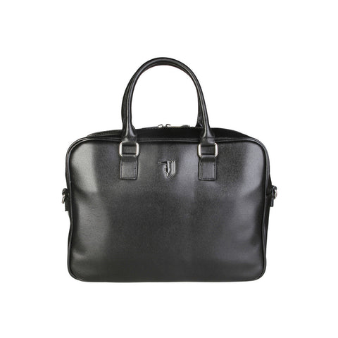 Trussardi Women Briefcase