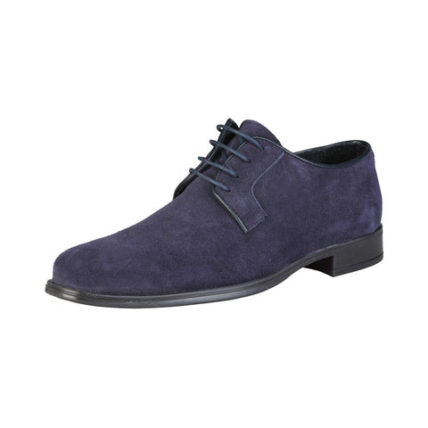 Pierre Cardin Men Lace Up