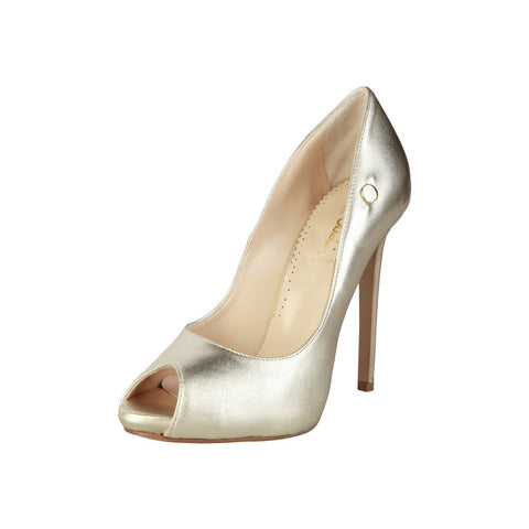 Pierre Cardin Women Pumps & Heels