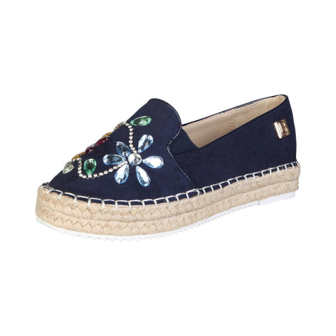 Laura Biagiotti Women Flat Shoes