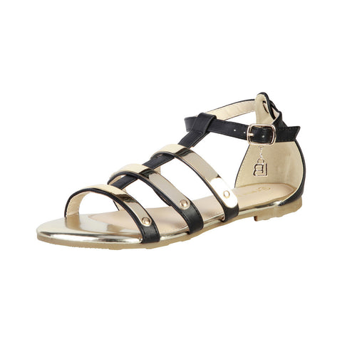 Laura Biagiotti Women Sandals