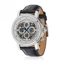 Louis Cottier Men Watches