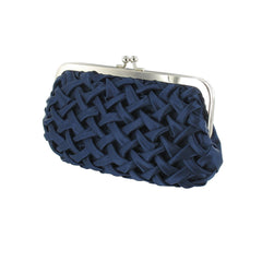 Navy-clutch-bag-