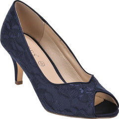 Navy-heels-Navy-shoes-5055470085243