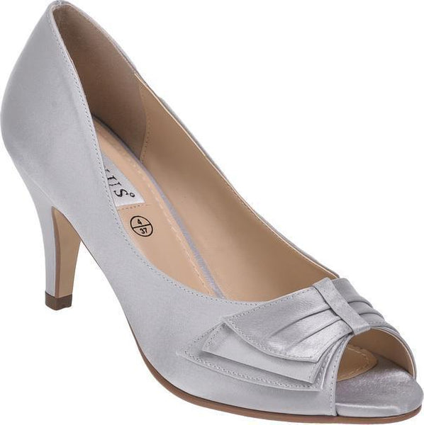 Silver-heels-Silver-shoes-5055470068536