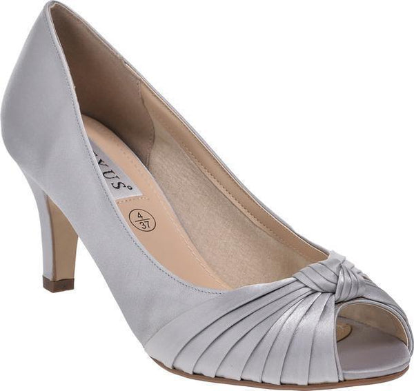 Silver-heels-Silver-shoes-5055470076449