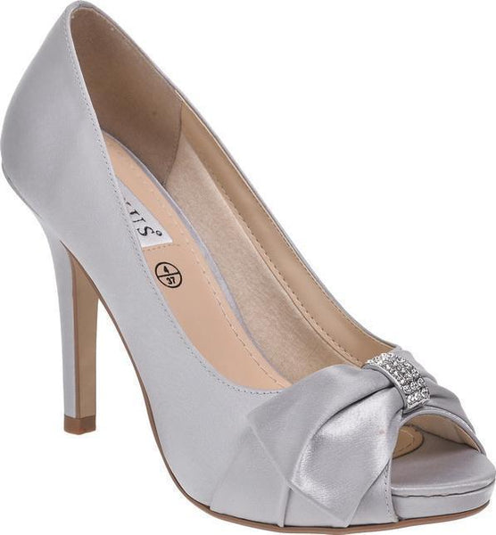 Silver-heels-Silver-shoes-5055470076869