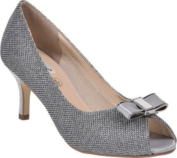 Silver-heels-Silver-shoes-5055470081153