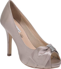 Taupe-heels-Taupe-shoes-5055470077002