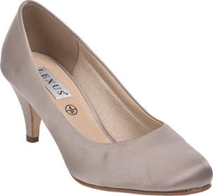 Taupe-heels-Taupe-shoes-5055470077149
