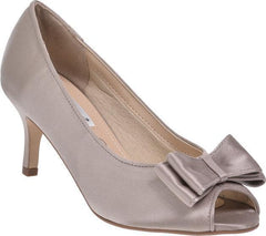 Taupe-heels-Taupe-shoes-5055470085014