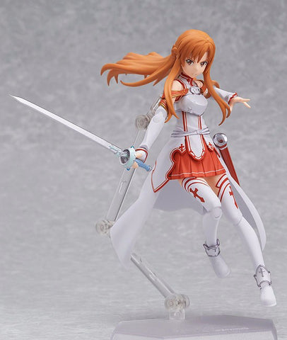 Anime Warehouse | Asuna Knights of the Blood - Sword Art Online PVC Figure