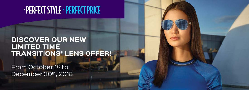 3a373d458e Transitions® Lenses That Suit Your Style – 4eyes Online