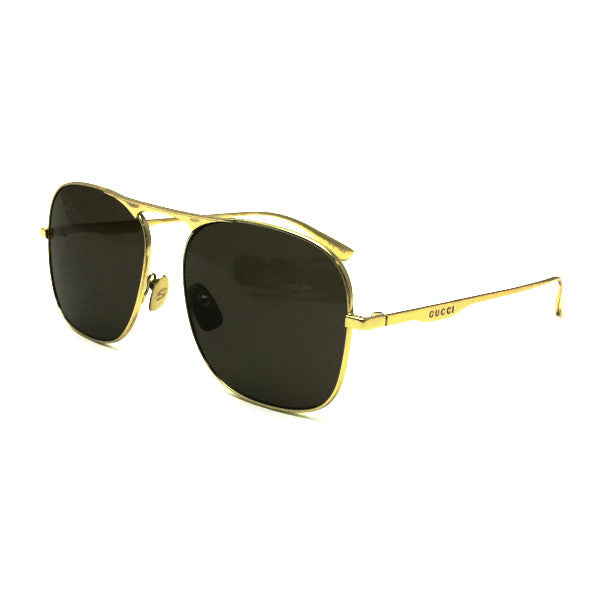 Gucci GG0335/S - 4eyes Online Sunglasses Store