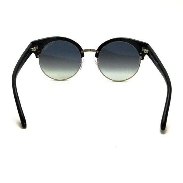Tom Ford TF 0608 (Alissa 02) - 4eyes Online Sunglasses Store