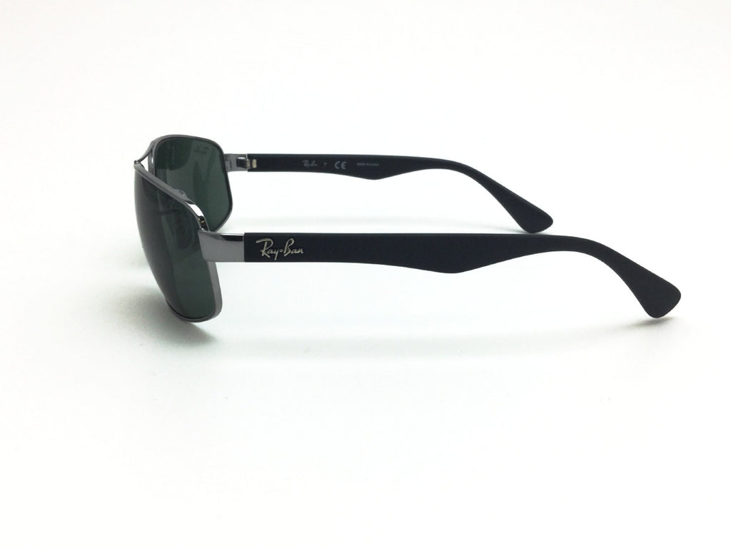 Ray-Ban RB3445 - 4eyes Online Sunglasses Store