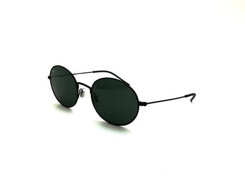 Ray-Ban RB3594 Beat - 4eyes Online Sunglasses Store