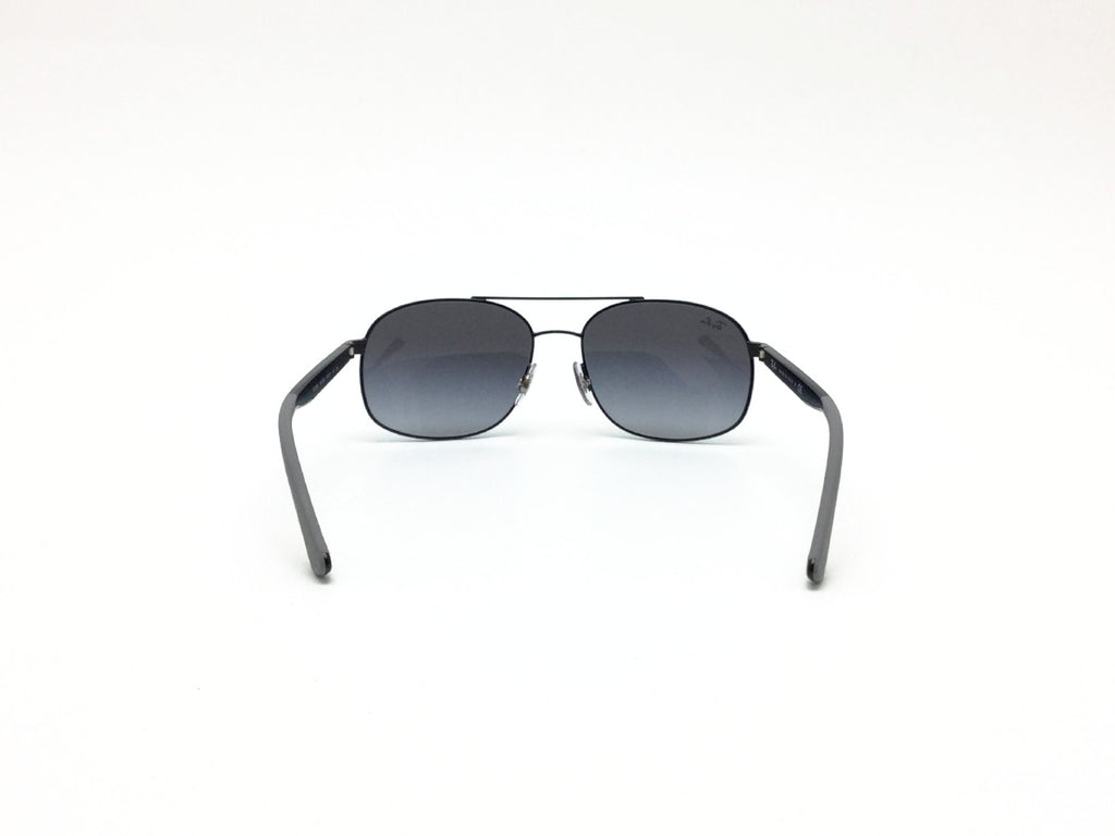 Ray-Ban RB3593 - 4eyes Online Sunglasses Store