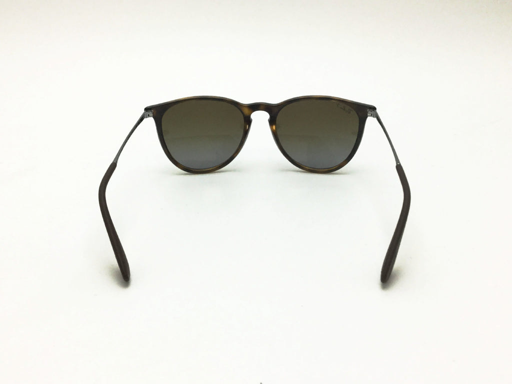 Ray-Ban RB4171 Erika - 4eyes Online Sunglasses Store
