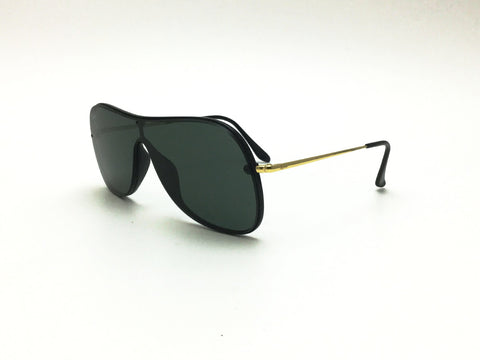 Ray-Ban RB4311/N - 4eyes Online Sunglasses Store