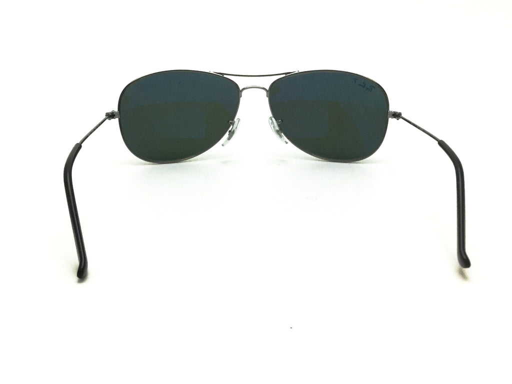 Ray-Ban RB3362 Cockpit - 4eyes Online Sunglasses Store